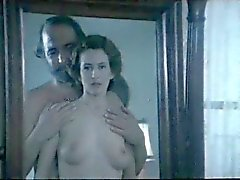 Giuliana De Sio & Ben Gazzara from 'Uno scandalo per bene'