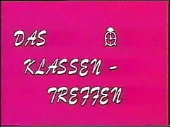 Hot Love - German - Entire
