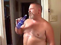 asumir la mierda, porn2 bear