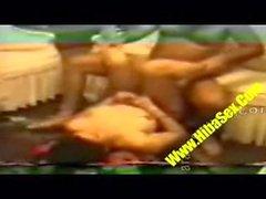 Stolen Arab Sex VHS tape-hibasex