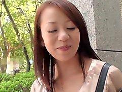 in gravidanza Sayuri Yoshida ha
