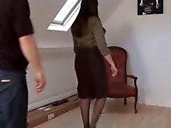 epouse fachee дисциплины domestique (21)