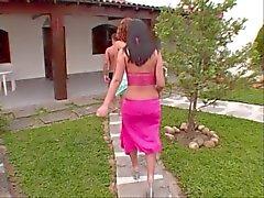 Hot 18 Brasilia N15