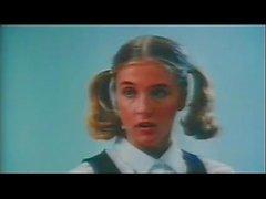 Il Caldo Letto Della Vergine 1975 Italian
