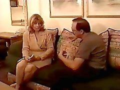 video-drochit-sosedu
