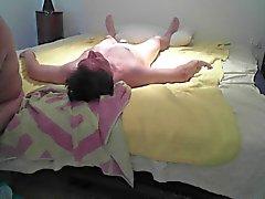 Homemade Webcam Fuck 707