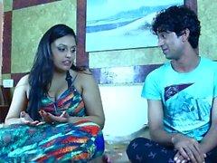 Vabor bhabi sexo