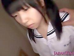 petite-japanese-schoolgirls-toy-stimulated-0.0_11657121