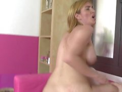 mature Mature moms having sex with sons