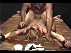 Sex Slave 0440