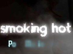 asstastic rachel & smoking hot remy (djfreakay & drethewatcher & gemcutter)