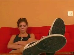 JOI Race Play addicted to Teen goddess 3 - xhamster