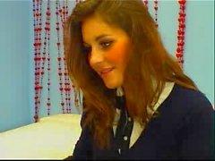 RaspberryBaby_RaspberryGirl_Rachel Sweet_mfc_topless_oldschool