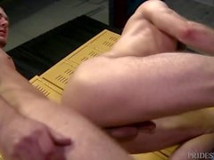 Cazzo Vergini Per prima Gay Esperienze di negli spogliatoi
