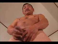 Giappone matura 06