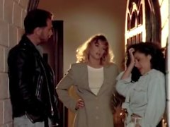 Deidre Holland Jon Dough Tony Tedeschi in classic xxx site