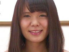 G-Queen Haruka Miura Riselied