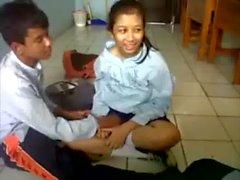 Video Mesum Sekolahan Apa Tempat Пол SMPN 4