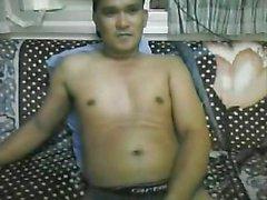Jakolerong Pinoy