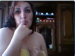 arb girl after bath webcam tits