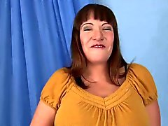 pregnant - Julia
