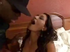 Persia monir sexy MILF