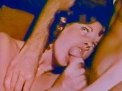 Pink Lips - 1977