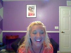 Christina Models Hour Long Session 2