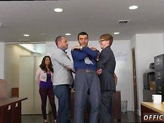 Muslimische Jungs Homosexuell Sex-Filme mit und schmutzigen alten Homosexuell Blowjobs