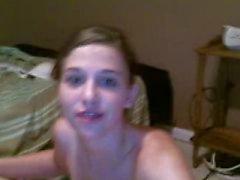 Webcam # 34