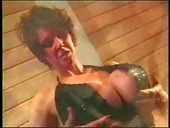 Урожай проститутки разоблачающие огромных дынь