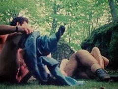 Full Porn Film 48