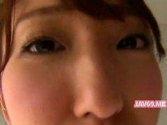 Beautiful Horny Korean Girl Banging