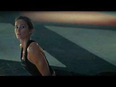 Emily Blunt - Sexy Scene