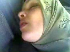 best fuck hijab fuck