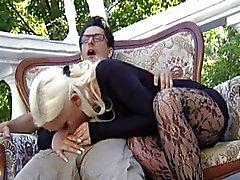 german pornstar get fucked