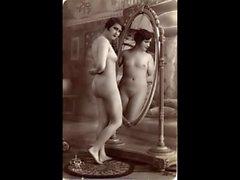 Забавные Хилл Horbuch - Эротический Фотографии