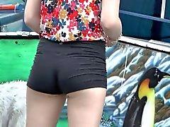 Видео Coleccion z1xen # 13