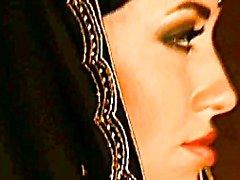 Exótica Belly Dancer Erótico A partir Bollywood Descargado
