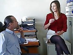 Smoking hot Shyla Ryder anal fucked
