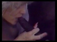 Milf Gets Fucked Within The Toilet