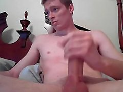 Hot boy montrer cam_2013.11.02_22h29m26s_043