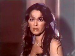 kazim kartal - baldiz eniste - hermanas sexo