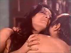 kazim kartal - eniste baldiz - sex sisters