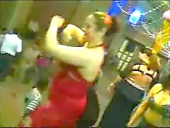 dance arab egypt 35