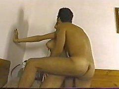 Big Shemale Tits In Creams