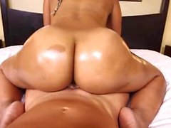 Hot milf and her younger lover 217