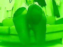 Muremure escola pernas preto meninas