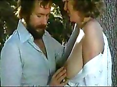 Virajlı civciv dövülmüş oluyor vintage porno klasik İtalyan