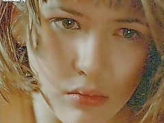 Sophie Marceau - L'amour braque
